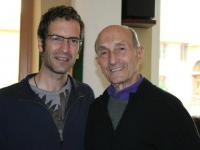Gustavo-y-René